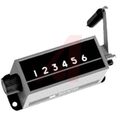 1-2936