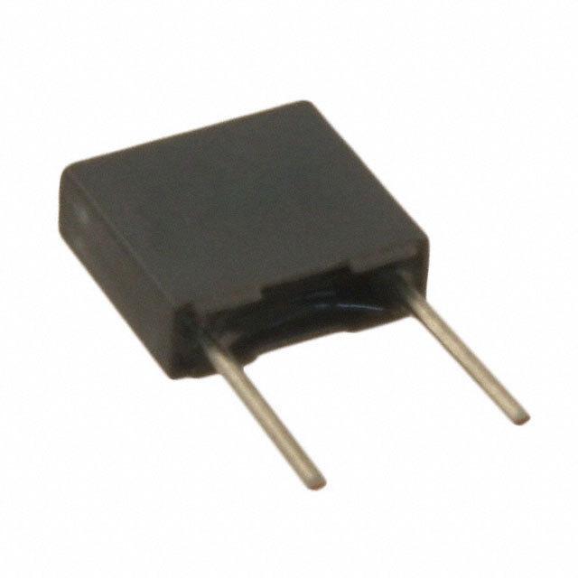 168393K100C-F