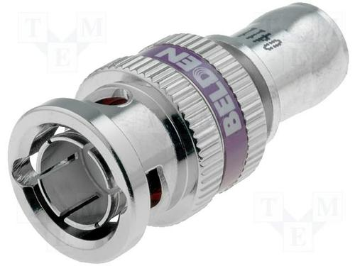 1855ABHDL Price by Belden Wire & Cable distributors - RF/Coaxial ...