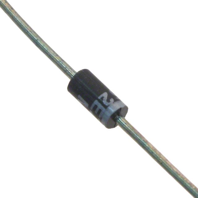 1N5945A G