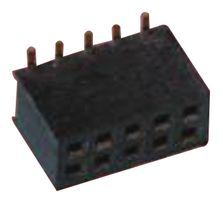 20021321-00016C4LF