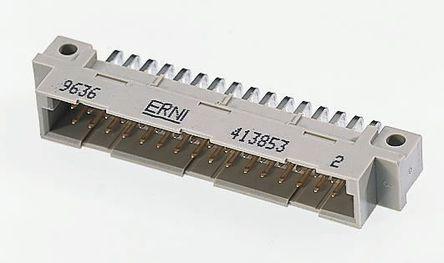 284172