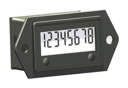 3400-0010