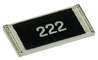 3522ZR