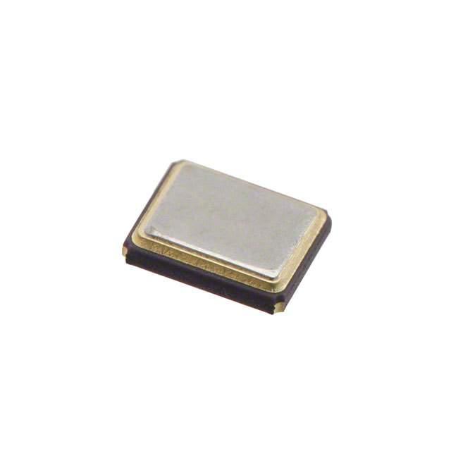 403C35D20M00000