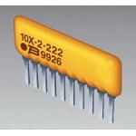 4609X-101-472LF