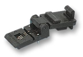499-P44-20