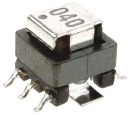 53060C