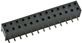 55510-110TRLF