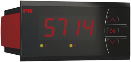 5714C
