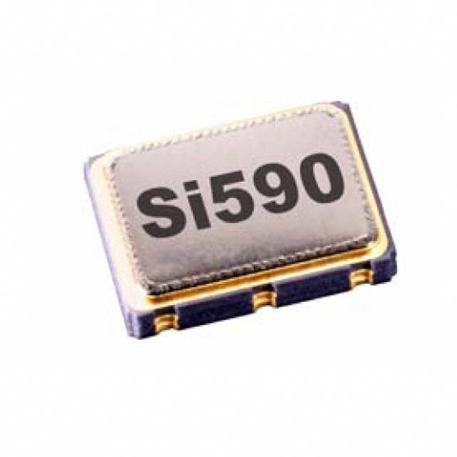 590GA-BDG