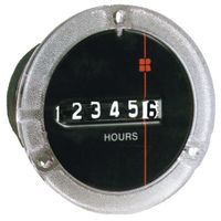 710-0002