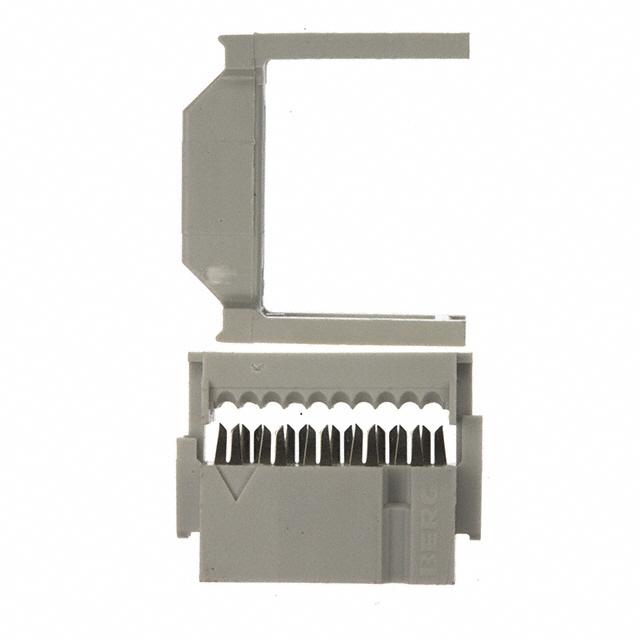 71600-310LF