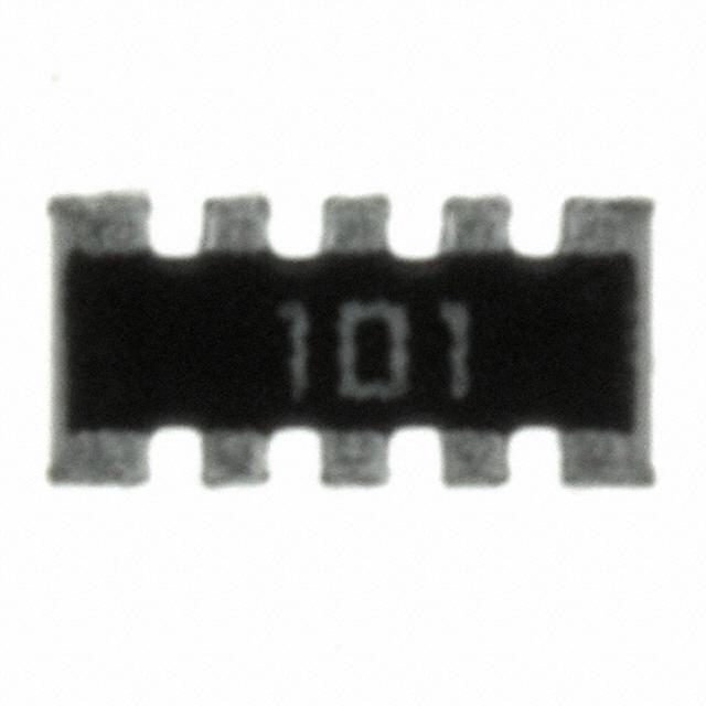 746X101101J