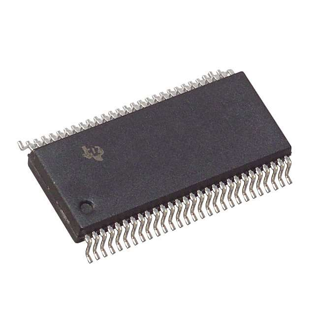 74CBTLV16212DLRG4