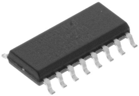 74HC40103D,652