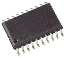 74HC541D