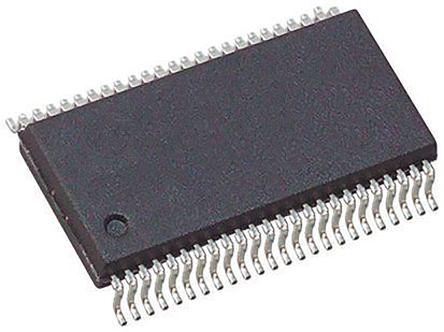 74LVC162244ADGG