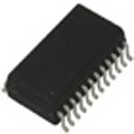 74LVXC3245M