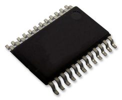 74LVXC3245MTC