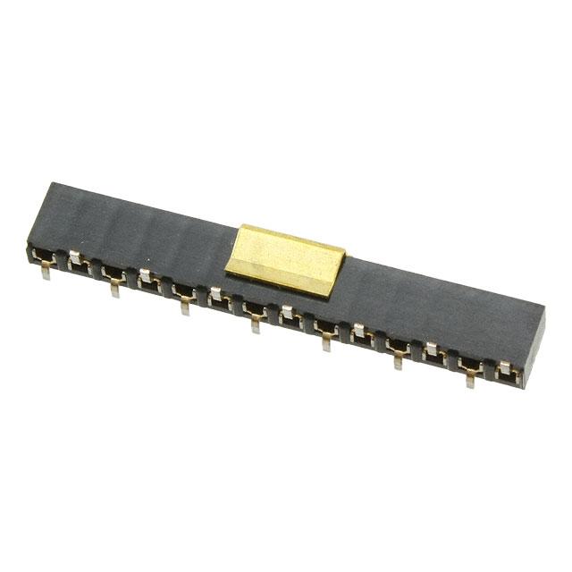 953114-2000-AR-PR