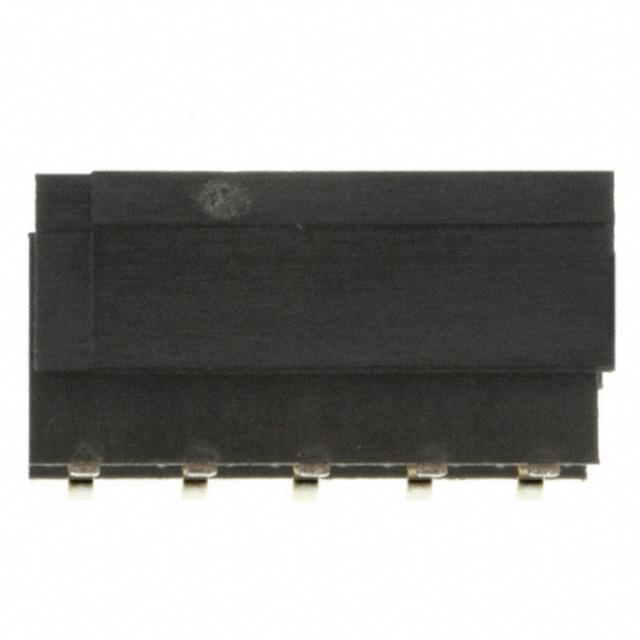 953210-2000-AR-PR