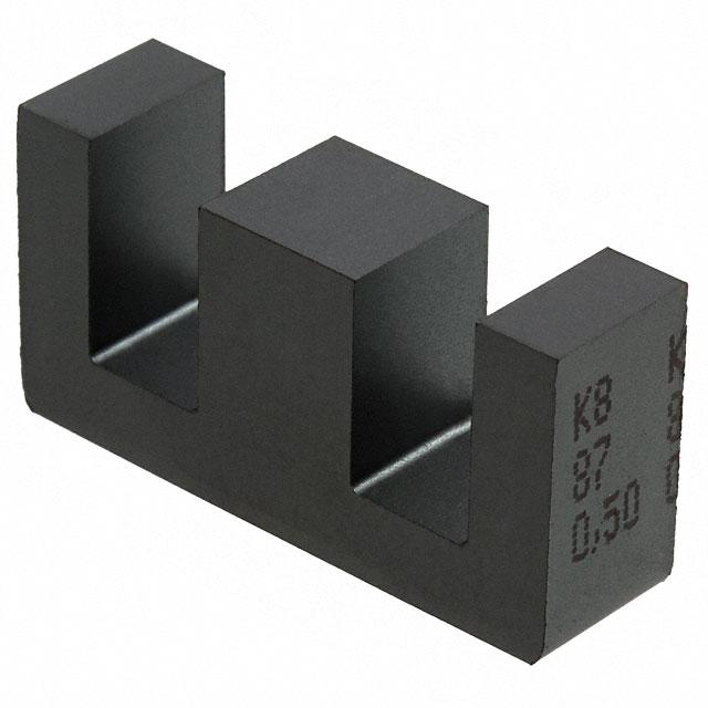 B66317G500X187