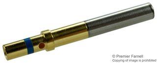 CNT ASM S DPDMB-1616*KNG2*