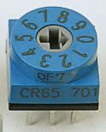 CR65701
