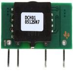 DCH010512SN7