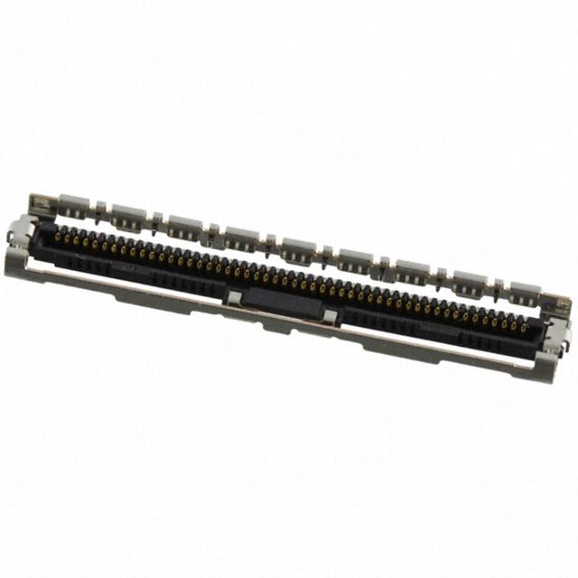 DF36A-50S-0.4V(55)