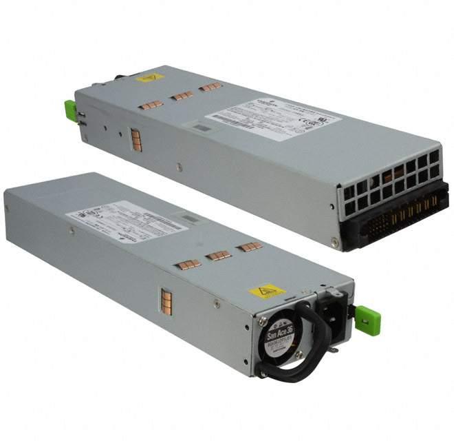DS1050-3