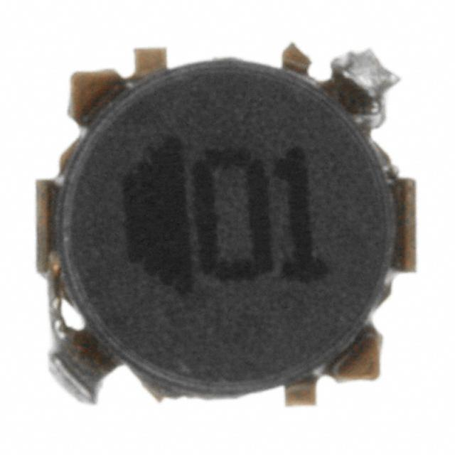 ELL-4LG1R0NA