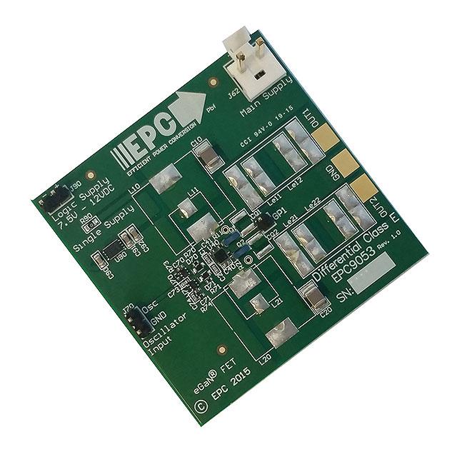 EPC9053