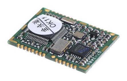 GPS-41SMD-F