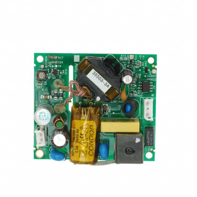 GSM11-3AAG
