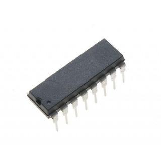 HCF4050B