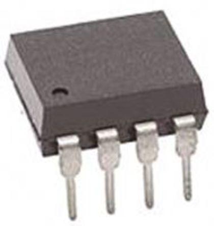 HCPL-2211-000E