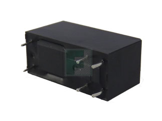 HF115F-I/005-1H3A(525)(257)
