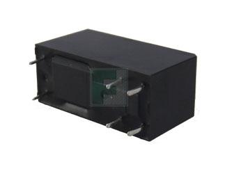 HF115F/005-1H3A(525)(257)