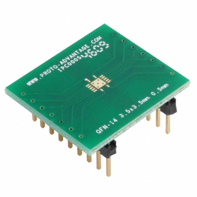 IPC0005
