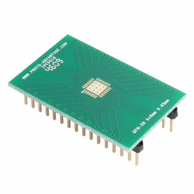 IPC0018