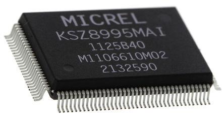 KSZ8995MAI
