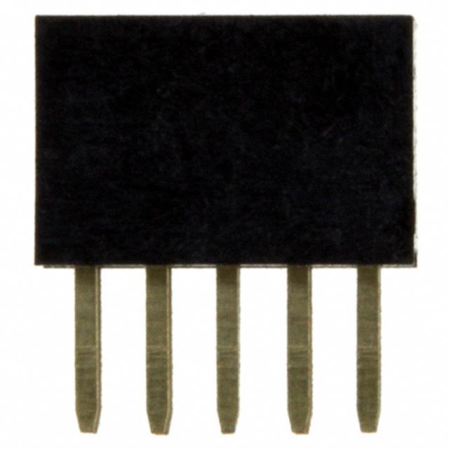LPPB052CFFN-RC