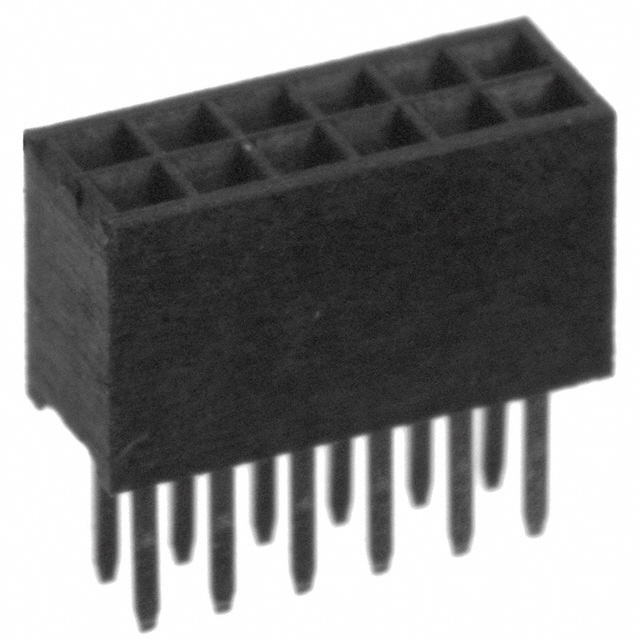 LPPB062CFFN-RC