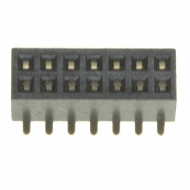LPPB072NFSP-RC
