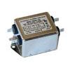MAF-1206-33