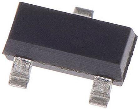 MAX809SEUR-T+