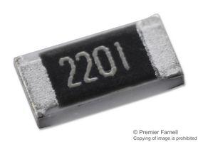 MC0125W120612K2