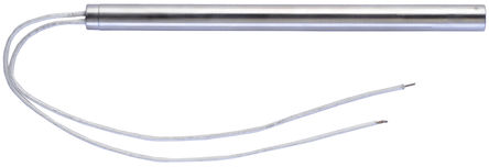 MHI01075